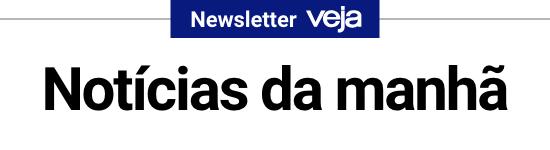 VEJA.com